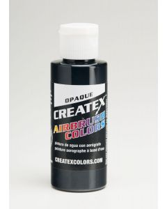 2OZ CREATEX OPAQUE PAINT