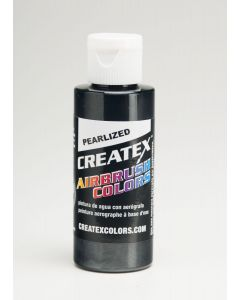 2OZ CREATEX PEARL PAINT