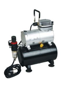 AS-186 Air Compressor